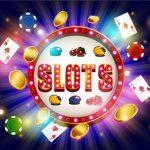 Slot games terbesar